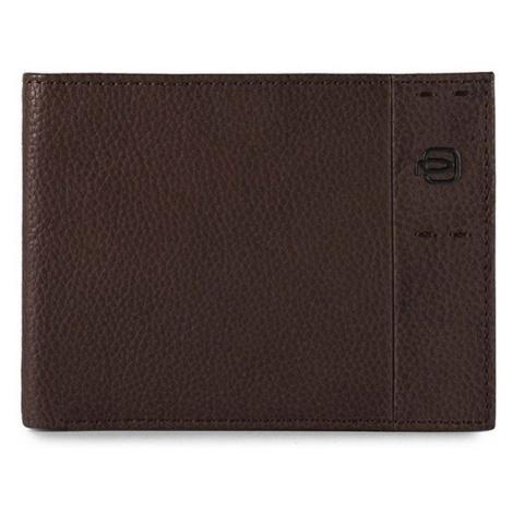 Wallet Piquadro