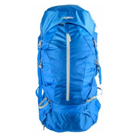 Husky RAZOR 70L - Plecak ekspedycyjny