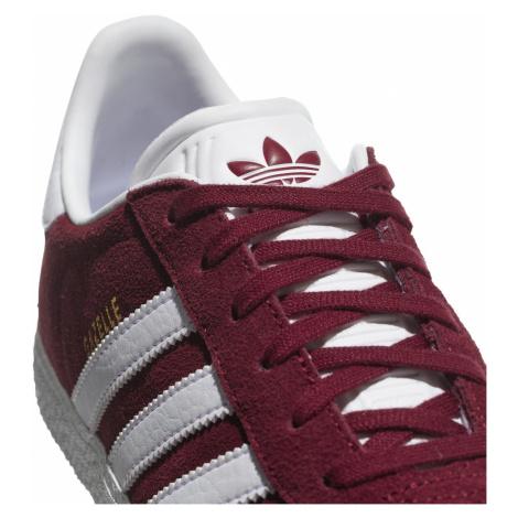 Buty damskie sneakersy adidas Originals Gazelle CQ2874