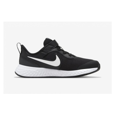 Nike Revolution 5 > BQ5672-003