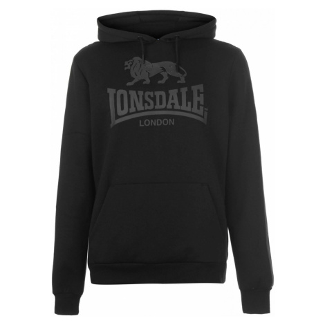 Lonsdale 2S OTH Hoody Mens