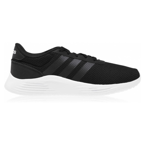 Adidas Lite Racer 2.0 Mens Trainers