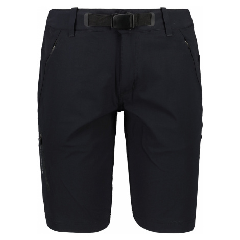 Men's shorts NORTHFINDER CLARAK