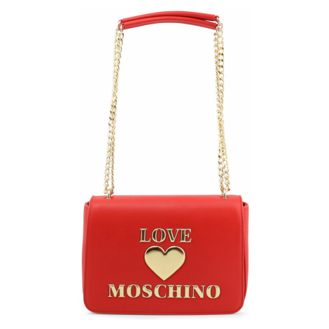 Love Moschino JC4035PP1BL
