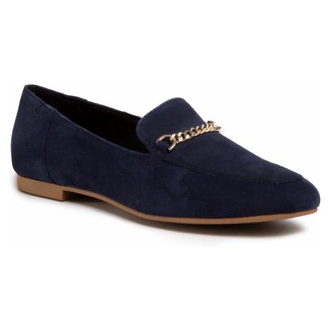 Lordsy VAGABOND - Eliza 4918-140-64 Dk Blue