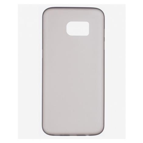 Epico Twiggy Matt Etui na Samsung Galaxy S7 edge Czarny