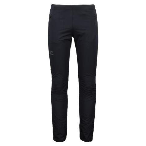Men's pants HANNAH Brock