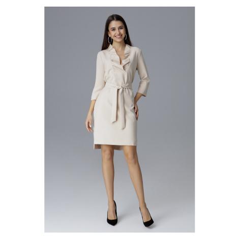 Figl Woman's Dress M644