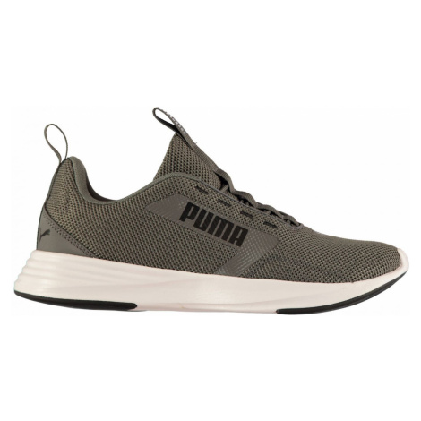 Puma Extractor Trainers Mens