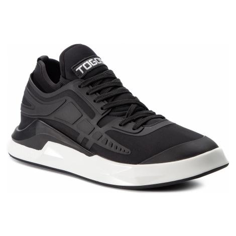 Sneakersy TOGOSHI - TG-04-02-000028 601