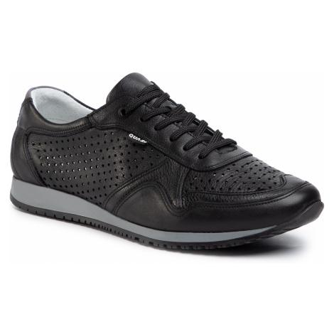 Sneakersy QUAZI - QZ-01-04-000460 101
