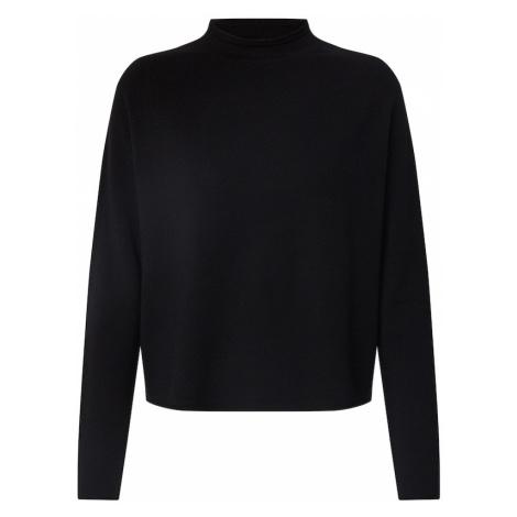DRYKORN Sweter 'Onika' czarny