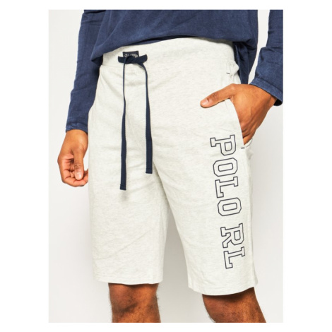 Szorty sportowe Polo Ralph Lauren