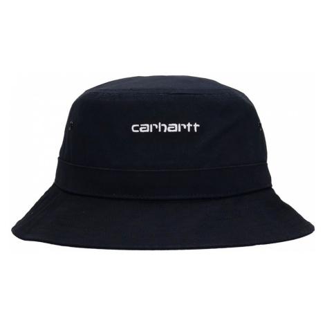 Carhartt Wip, HAS Czarny, male, rozmiary: