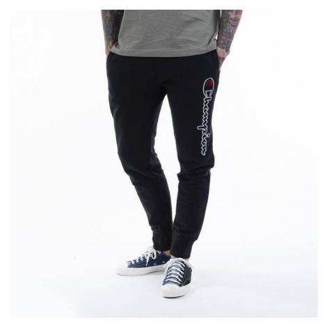 Spodnie Champion Rib Cuff Pants 214723 KK001