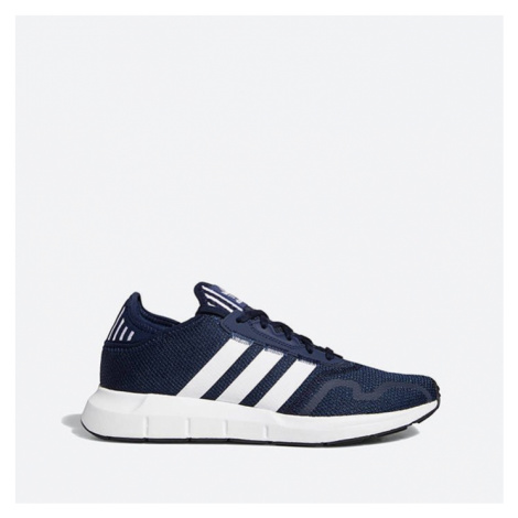 Buty męskie sneakersy adidas Originals Swift Run X FY2115