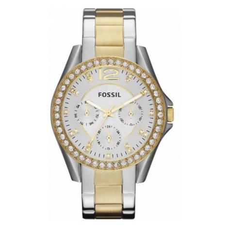 Fossil - Zegarek ES3204