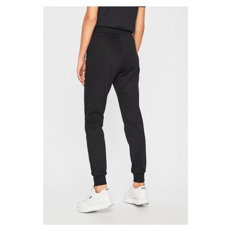 Armani Exchange - Spodnie sportowe