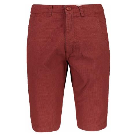 Men's shorts LOAP VESUV