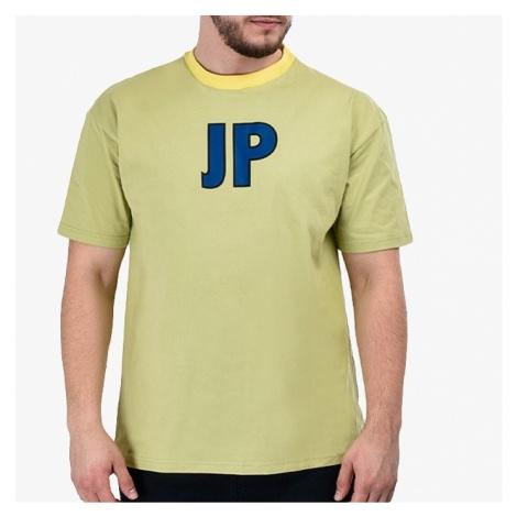 Koszulka męska A$AP Nast x Converse Vintage Wordmark 10017744-A02