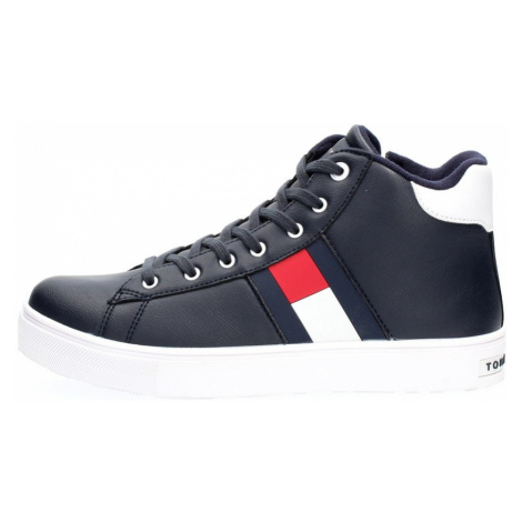30925 SNEAKERS Tommy Hilfiger