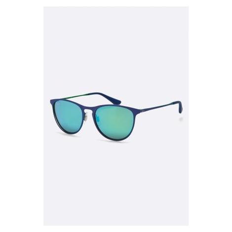 Ray-Ban - Okulary dziecięce 0RJ9538S.255/3R