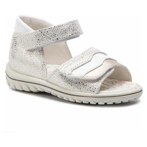 Sandały PRIMIGI - 3378011 M Bian