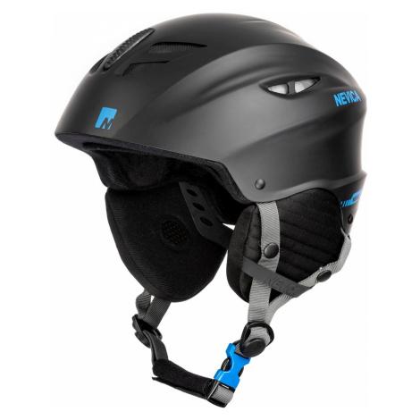 Nevica Meribel Helmet Boys