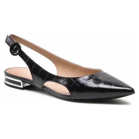 Sandały EVA MINGE - EM-41-09-001128 101