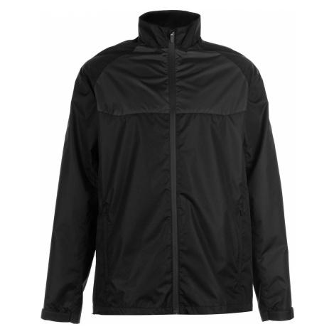 Slazenger Water Resistant Jacket Mens