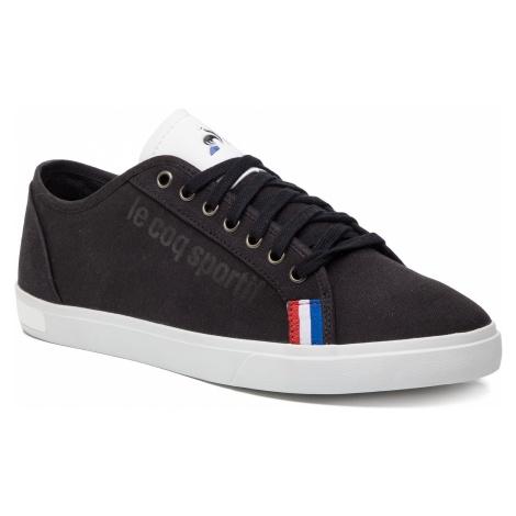Sneakersy LE COQ SPORTIF - Verdon Sport 1910243 Black