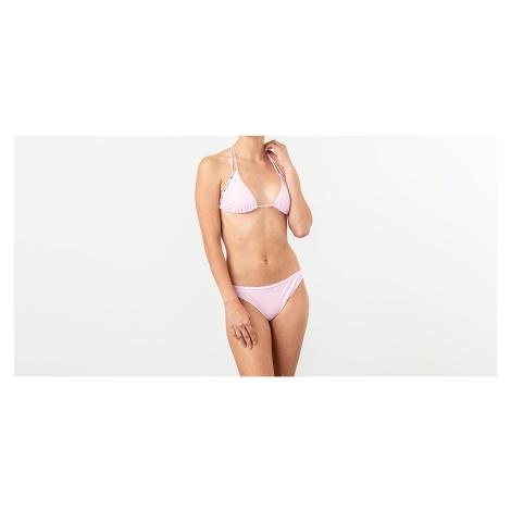 Champion Bikini Top Pink
