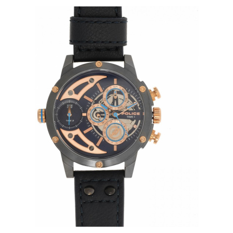 883 Police 15406 Watch