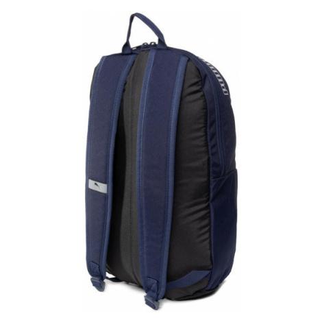 Puma Plecak Phase Backpack II 77295 02 Granatowy