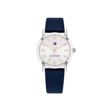 Zegarek dziecięcy Tommy Hilfiger 1782175