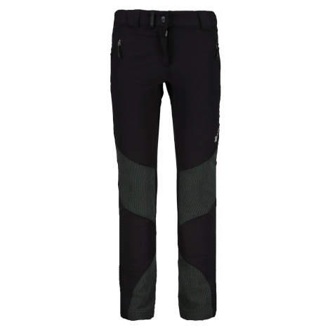 Women's technical pants Kilpi NUUK-W
