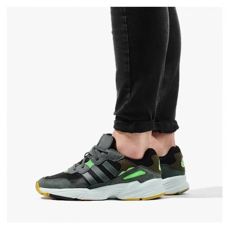 Buty męskie sneakersy adidas Originals YUNG-96 F35018