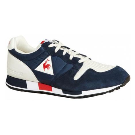 Omega Sneakers Le Coq Sportif