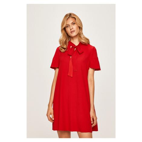 Red Valentino - Sukienka