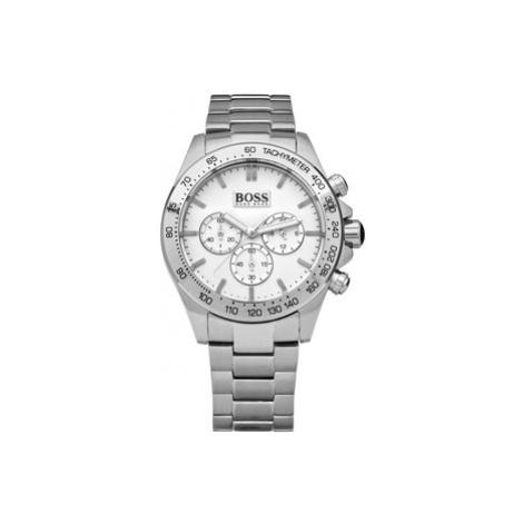 Pánské hodinky Hugo Boss 1512962