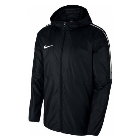 Nike Dry Park 18 Rain Młodzieżowa Czarna (AA2091-010)