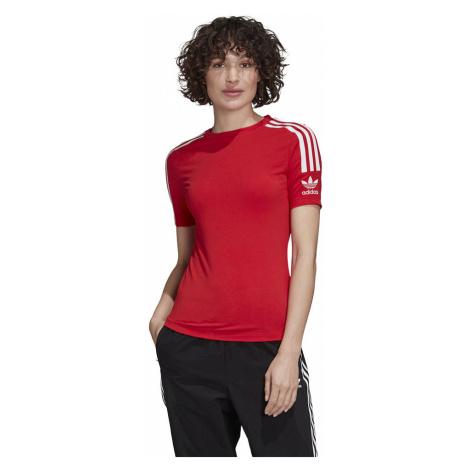 Adidas Tight Tee (FM2594)