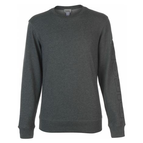 Diesel Stencil Willy Sweater