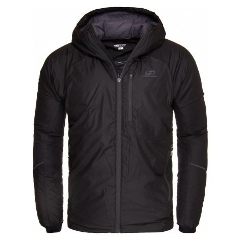 Men's jacket HANNAH Gabber