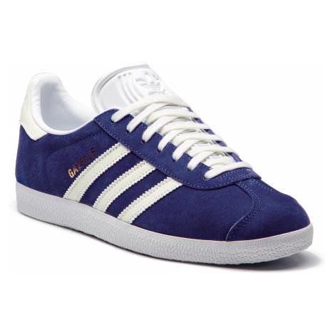 Buty adidas - Gazelle B41648 Mysink/Owhite/Ftwwht