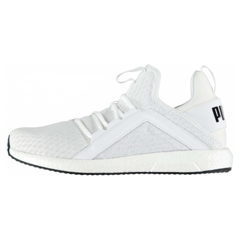 Puma Mega NRGY Ladies Trainers