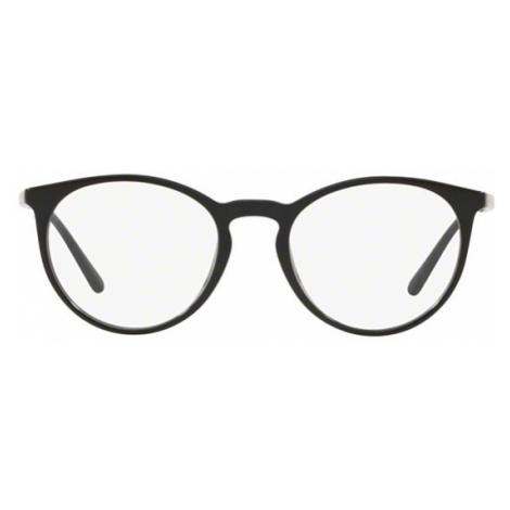 PH2193 5001 Okulary Ralph Lauren