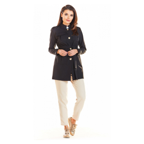 Awama Woman's Jacket A271