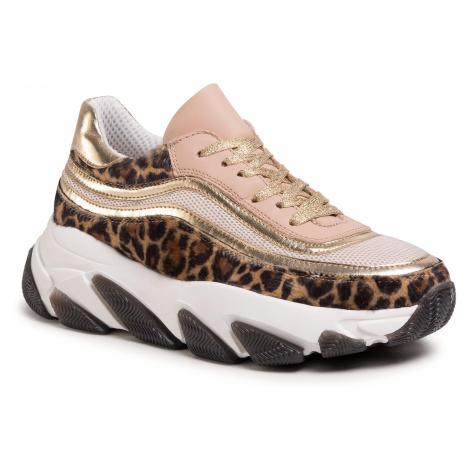 Sneakersy EVA MINGE - EM-23-07-000644 171