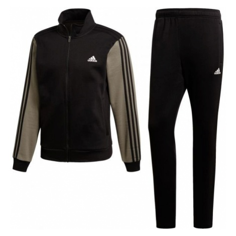 adidas CO RELAX TS - Dres